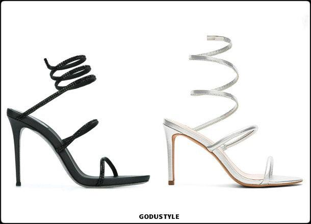 rene-caovilla-revolveclothing-sandals-real-vs-clon-shopping-shoes-verano-2018-style-godustyle