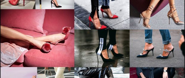 shoes, sandals, mules, spring 2018, trend, zapatos, clon, verano 2018, shopping, tendencias, luxury, low cost