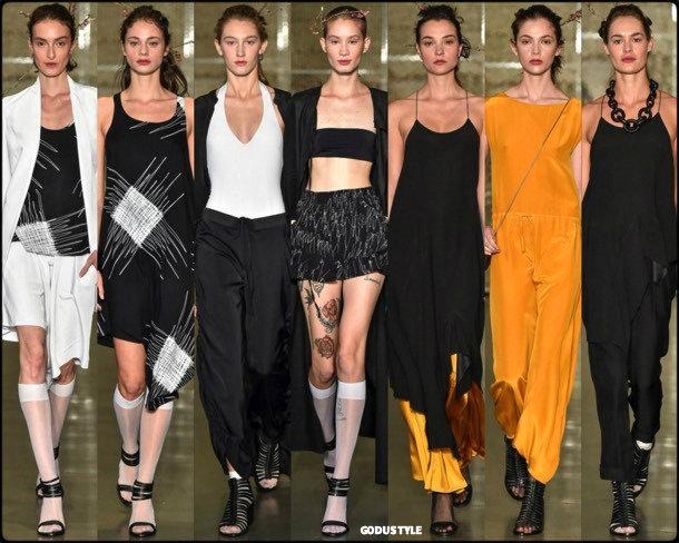 uma raquel davidowicz, spfw, spfwn44, spfw n44, sao paulo, spring 2018, verano 2018, looks, collection, style, details