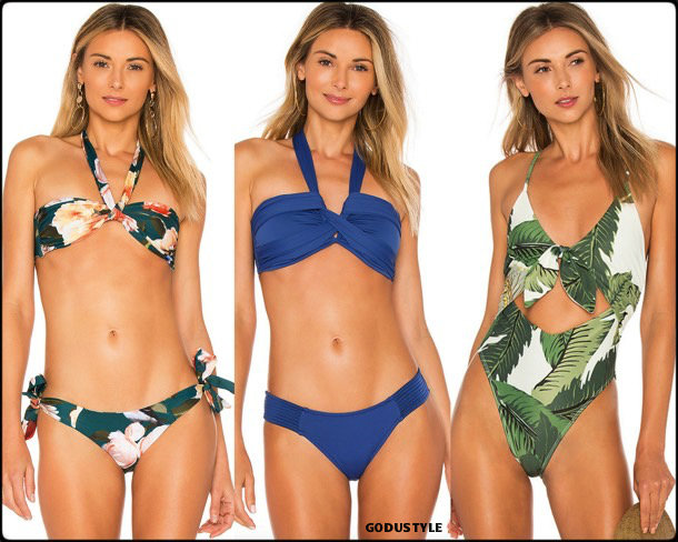 column, body, shapes, swimwear, summer 2018, bikinis, bañadores, shopping, verano 2018, celebrities, looks, style
