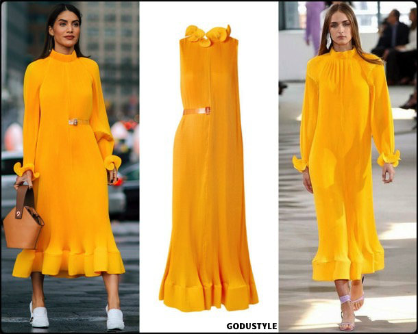 camila-coehlo-yellow-fall-2018-trend-looks-style2-details-shopping-godustyle