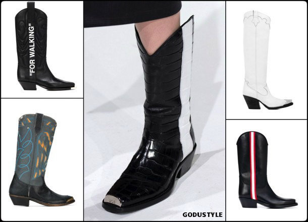 cowboy-boots-fall-2018-2019-trend-looks-style2-detail-shopping-godustyle
