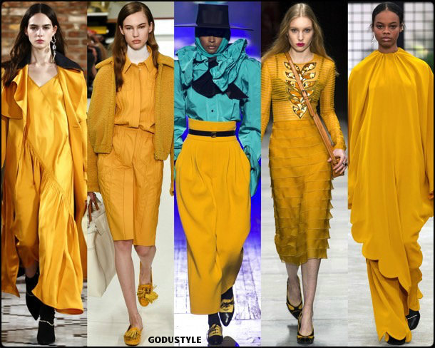 yellow-runways-fall-2018-trend-looks-style2-details-shopping-godustyle