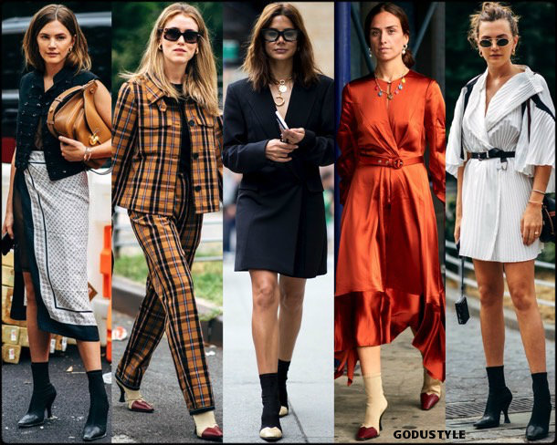 celine-boots-spring-summer-2019-street-style-looks-trend-nyfw-detail-review-godustyle