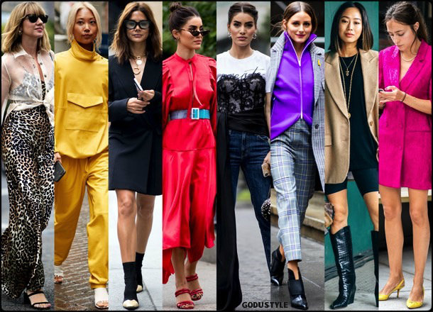 must-haves-fall-2018-ss-2019-street-style-looks2-trend-nyfw-detail-review-godustyle