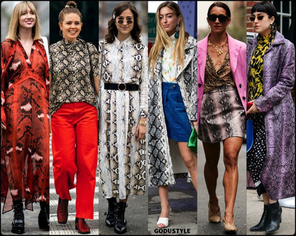 snake-print-spring-summer-2019-street-style-looks-trend-nyfw-detail-review-godustyle