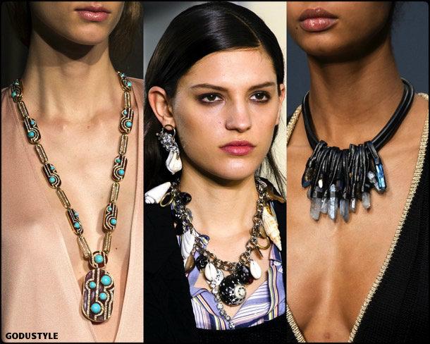 tribal, étnico, jewelry, joyas, fall 2018, winter 2019, otoño 2018, invierno 2019, trends, tendencias, style