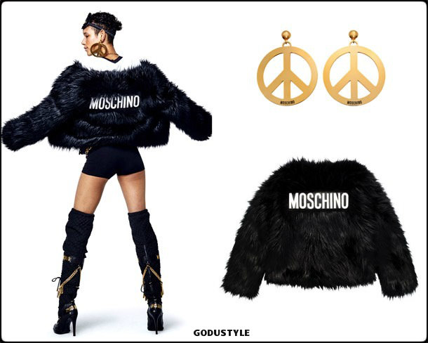moschino-for-hm-holiday-2018-collaboration-shopping-collection-style7-godustyle
