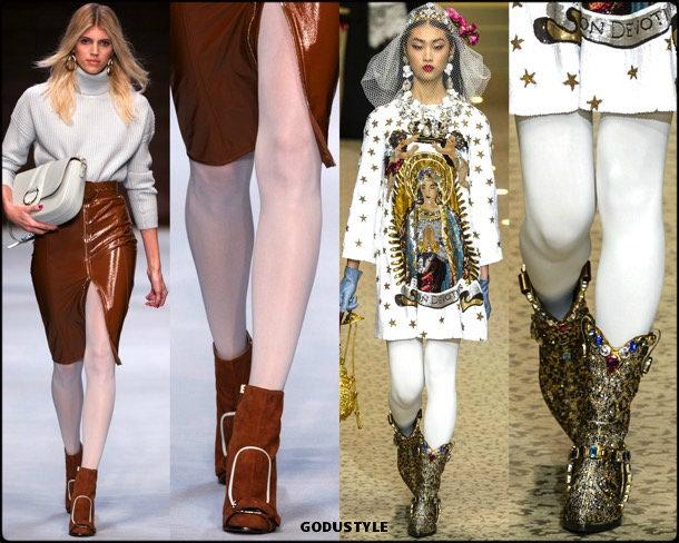 tights-medias-blancas-fall-2018-invierno-2019-tendencias-trends-looks-style-details-godustyle