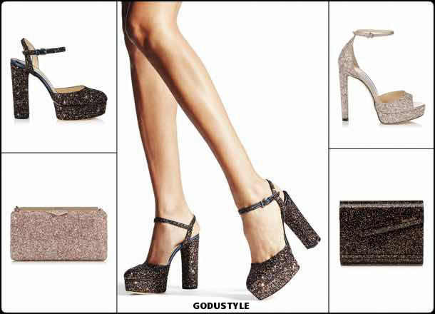 jimmy-choo-cruise-2019-collection-look-style26-shopping-godustyle