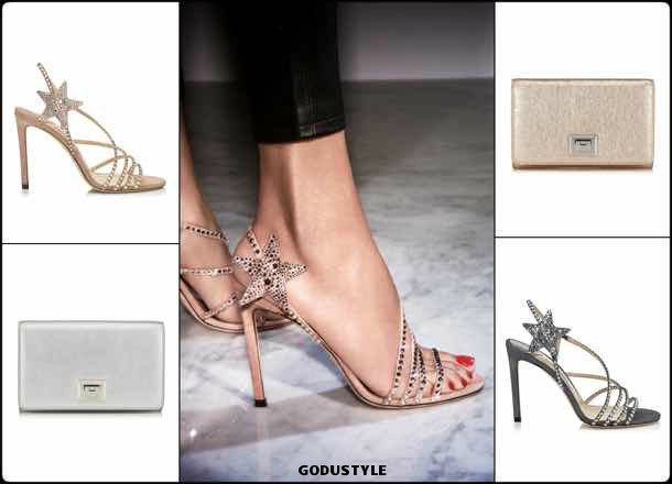 jimmy-choo-cruise-2019-collection-look-style34-shopping-godustyle