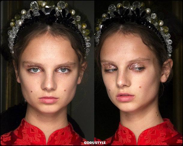 simone-rocha-beauty-look-spring-2019-style2-details-godustyle