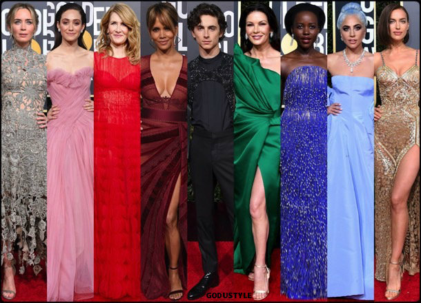 best-looks-golden-globes-2019-globos-oro-style2-details-godustyle