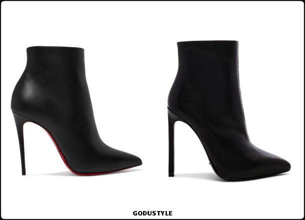 louboutin, boots, shoes, party, zapatos, fiesta, must-haves, shopping, luxury, low-cost, style