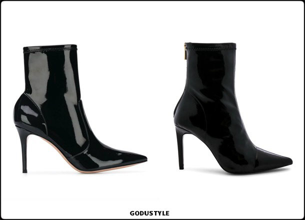 gianvito rossi, boots, shoes, party, zapatos, fiesta, must-haves, shopping, luxury, low-cost, style
