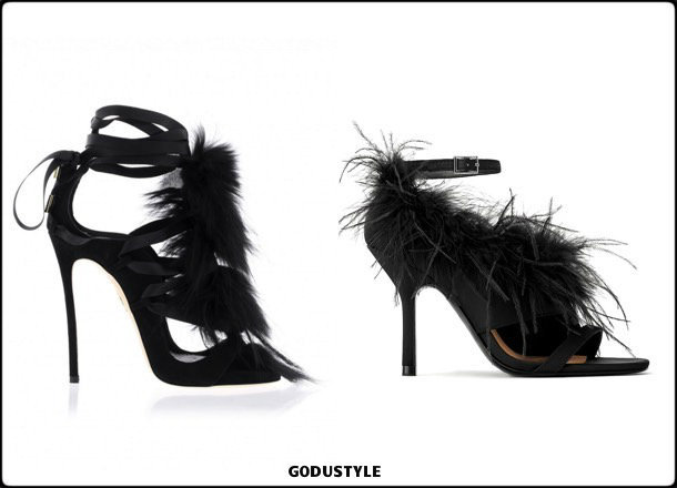 fur-shoes-party-zapatos-fiesta-must-haves-shopping-luxury-vs-low-cost-style-godustyle