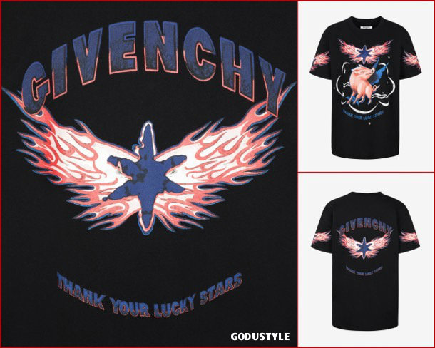 givenchy-flying-pig-chinese-new-year-capsule-collection4-shopping-godustyle