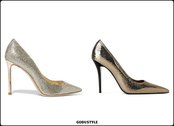 jimmy choo, shoes, party, zapatos, fiesta, must-haves, shopping, luxury, low-cost, style