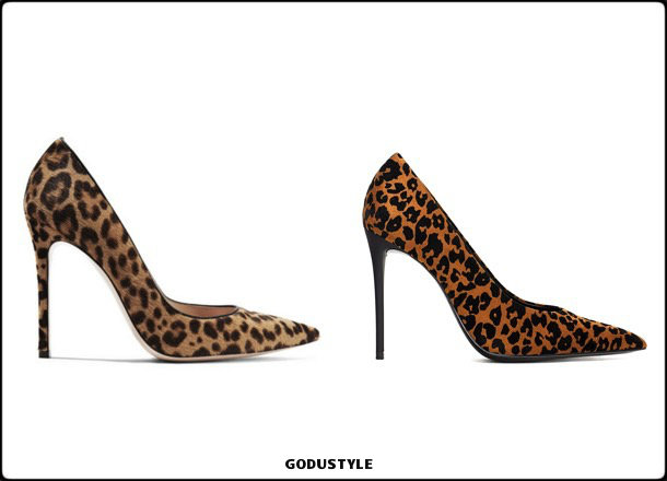 leopard, pumps, shoes, party, zapatos, fiesta, must-haves, shopping, luxury, low-cost, style