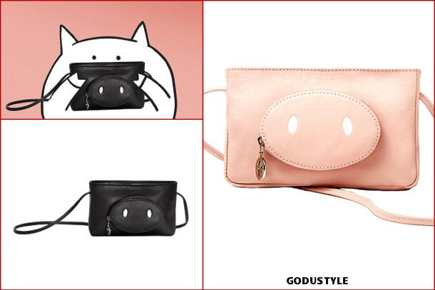 longchamp-mr-bags-2019-chinese-new-year-collection3-shopping-look-godustyle