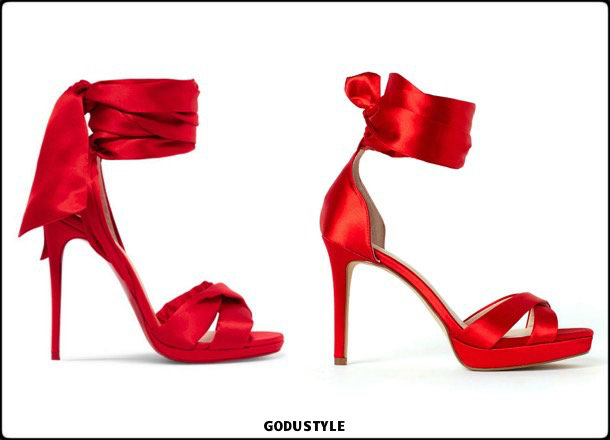 louboutin, shoes, party, zapatos, fiesta, sandals, must-haves, shopping, luxury, low-cost, style