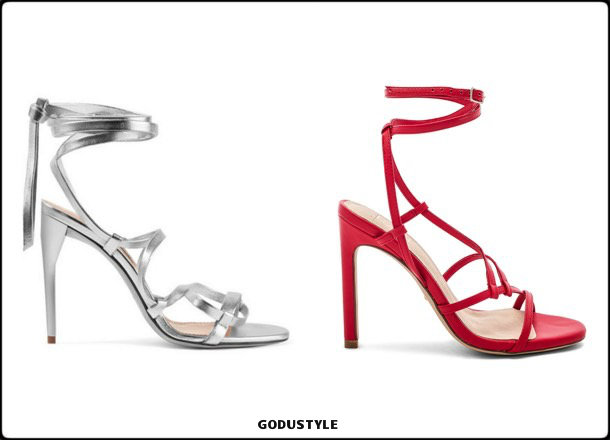 miu miu, shoes, party, zapatos, fiesta, must-haves, shopping, luxury, low-cost, style