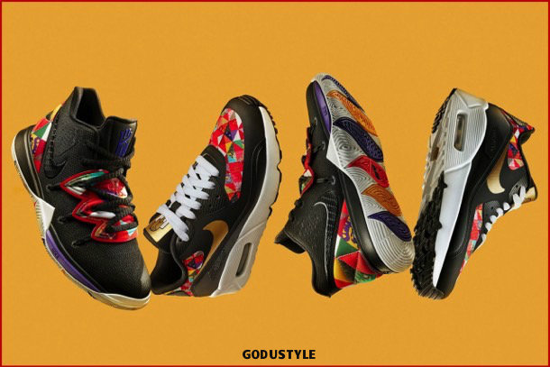 nike-2019-chinese-new-year-collection6-shopping-look-godustyle