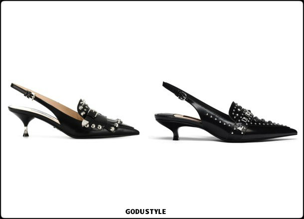 prada-shoes-party-zapatos-fiesta-must-haves-shopping-luxury-vs-low-cost-style2-godustyle