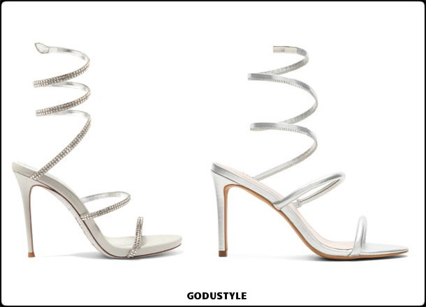 rene-caovilla-shoes-party-zapatos-fiesta-must-haves-shopping-luxury-vs-low-cost-style3-godustyle