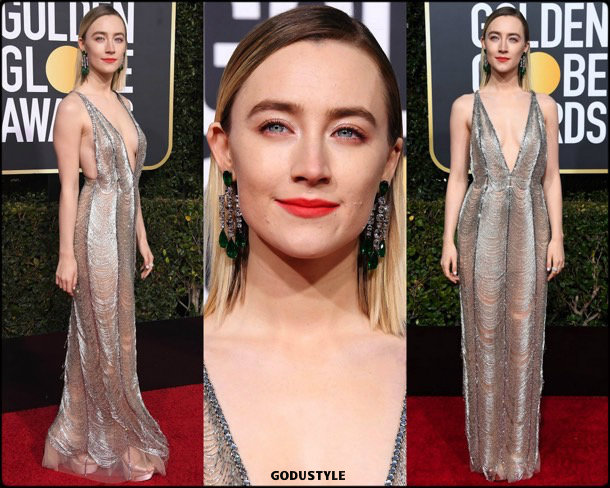 saoirse-ronan-golden-globes-2019-look-globos-oro-style-details-godustyle