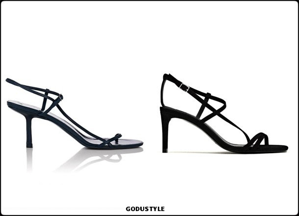 the row, shoes, party, zapatos, fiesta, sandals, must-haves, shopping, luxury, low-cost, style