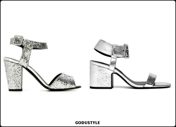 giuseppe zanotti, uterque, shoes, party, zapatos, fiesta, must-haves, shopping, luxury, low-cost, style