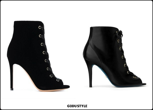 zara, boots, shoes, party, zapatos, fiesta, must-haves, shopping, luxury, low-cost, style