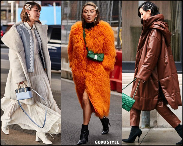 accessories-hair-street-style-nyfw-fall-2019-trends-look-style-tendencias-godustyle