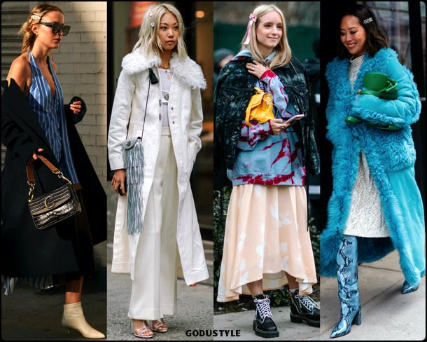 accessories-hair-street-style-nyfw-fall-2019-trends-look-style5-tendencias-godustyle