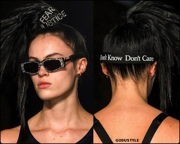 clip, barrette, boby pin, pinzas, prendedores, hair accesories, accesorios pelo, summer 2019, verano 2019, tendencias, trends, look, style, shopping
