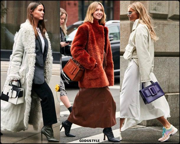 bag, fashion, influencers, street style, nyfw, fall 2019, trends, look, details, tendencias, bolsos, moda