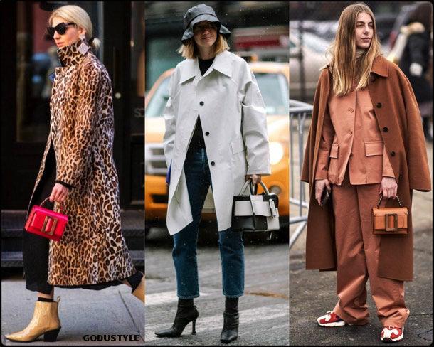 bag-street-style-nyfw-fall-2019-trends-look-style3-tendencias-godustyle