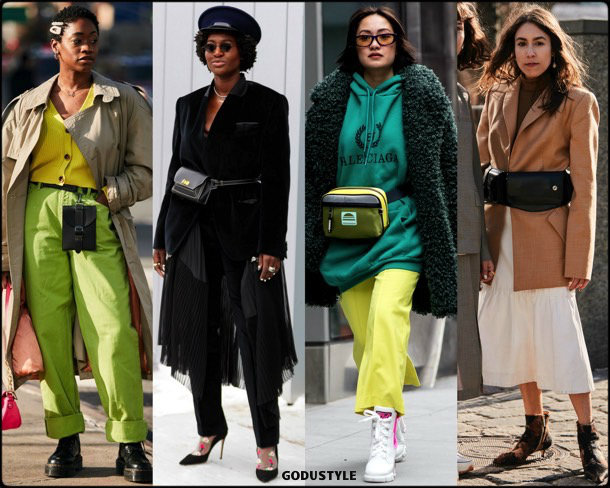 belt-bag-street-style-nyfw-fall-2019-trends-look-style2-tendencias-godustyle