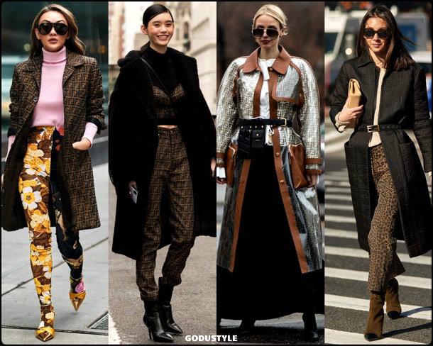 fendi-logo-street-style-nyfw-fall-2019-trends-look-style2-tendencias-godustyle