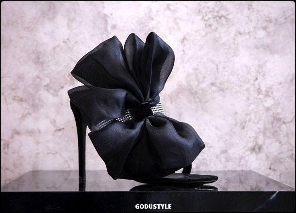 giuseppe-zanotti-shoes-fall-2019-2020-mfw-look-style-details15-godustyle