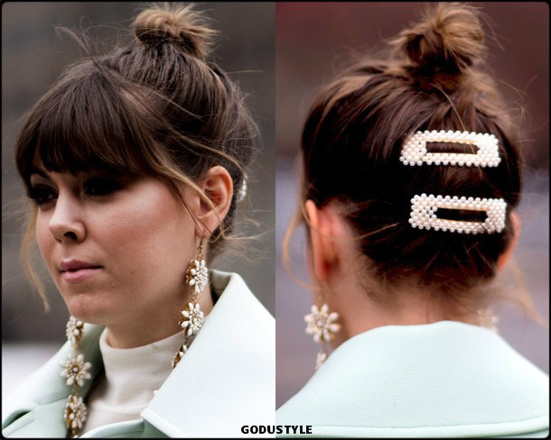 5a2b34e494 clip, barrette, boby pin, pinzas, prendedores, hair accesories, accesorios  pelo