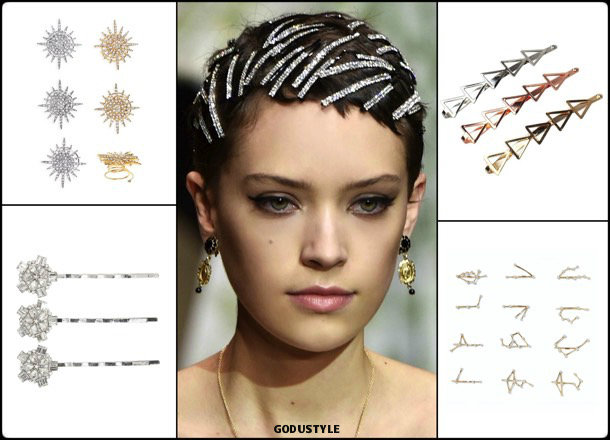 hair-clips-barrettes-beauty-look-accessories-spring-2019-shopping-details5-godustyle