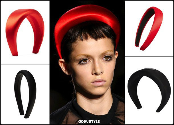 hair-headbands-beauty-look-accessories-spring-2019-shopping-details-godustyle