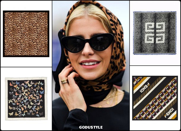 hair-headscarf-beauty-look-accessories-spring-2019-shopping-details2-godustyle