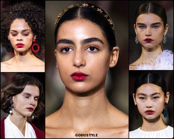 oscar-de-la-renta-fall-2019-2020-nyfw-collection-look-style14-details-godustyle
