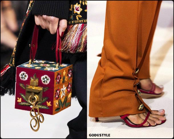 oscar-de-la-renta-fall-2019-2020-nyfw-collection-look-style6-details-godustyle