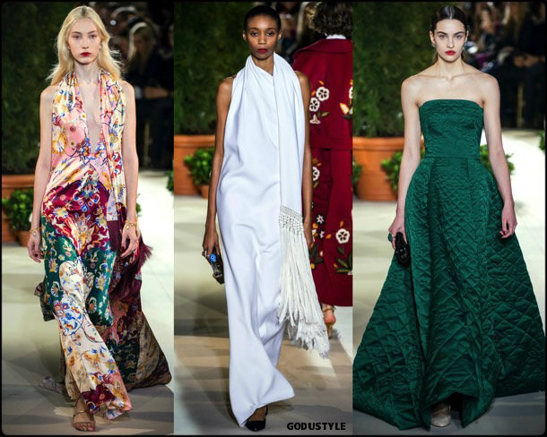 oscar-de-la-renta-fall-2019-2020-nyfw-collection-look12-style-details-godustyle
