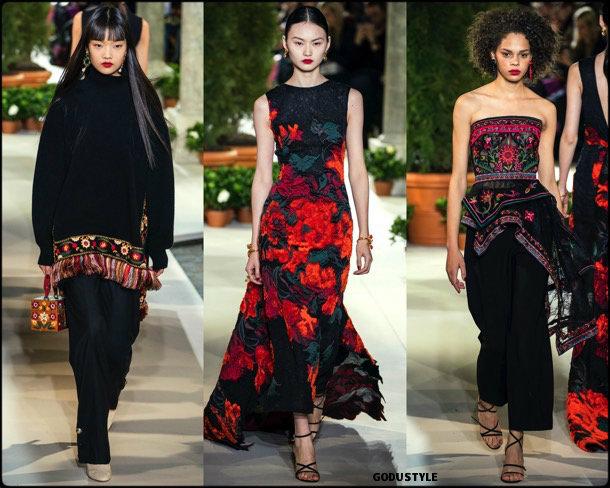 oscar-de-la-renta-fall-2019-2020-nyfw-collection-look17-style-details-godustyle