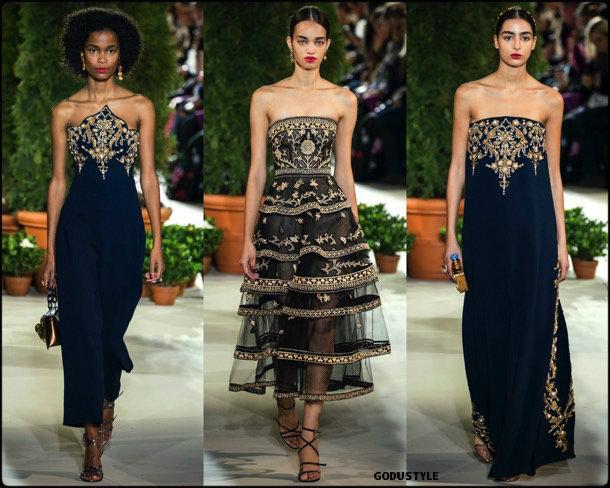 oscar-de-la-renta-fall-2019-2020-nyfw-collection-look19-style-details-godustyle